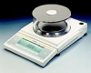 BALANCES - Toploading, Electronic, Sartorius, LP Master(Pr Series, LP620S, 620, 0.001, 130 dia. -- 1140918