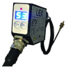 Light Measurement Sensor -- LEX-100