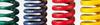 Spiral Compression Springs -- 241.02.21.035