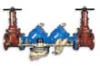 APOLLO® Backflow Preventer -- 40-700 Series