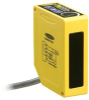 BANNER ENGINEERING - Q60VR3LAF2000Q1 - Photoelectric Sensor -- 885090