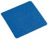 Tread, Non Slip, Grit, Dark Blue,PK50 -- 12E803