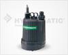 Utility Pump Series -- View Larger Image