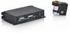 PIFOC® Objective Scanning System 100 µm -- PD72Z1