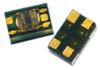Color Sensor - Image