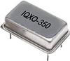 Oscillator Crystal -- IQXO-350IC-1.84