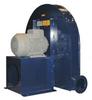 High Pressure Centrifugal Fans VSR 5./RU..M