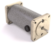Groschopp DC Motors -- 4400