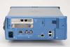 Protocol Analyzer -- J6803B