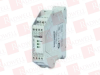 EUCHNER 99182 ( CMS SAFETY SWITCHES ) -Image