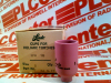 LINDE 54N17 ( CUPS FOR HELIARC TORCHES HW18 5/16IN ORIFICE SIZE5 ) -Image