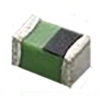 Fixed Inductors -- 490-LQG15WZ0N7S02DTR-ND -- View Larger Image