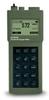 Hanna Instruments HI 98186-01 Dissolved Oxygen/BOD Meter… -- HI 98186-01