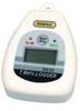 Datalogger,Temp/Humidity -- DL8835 - Image