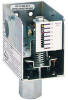 Diaphragm Pressure Switch Series CS -- Series CS & CD