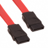 Pluggable Cables -- 1175-1178-ND
