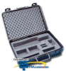 Panduit® LS3E Plastic Carrying Case -- LS3-CASE