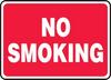 Smoking Control -