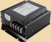 DC-DC Boost Converters -- Model 620 - Image