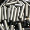 Thread Bar -- LD-025-SB1 - Image