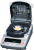 A&D Weighing Moisture Determination Bala -- GO-01041-45