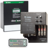 SB6100 Series - Ground-Fault Circuit Interrupter (GFCI) and Equipment Ground-Fault Protective Device (EGFPD) -- SB6100-000-0 - Image