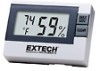 RHM15 - Extech RHM15 Compact Indoor Temperature and Humidity Meter -- GO-39759-08
