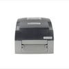 Printers : Desktop Printers : TDP43ME Printer -- TDP43ME