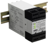 Safety Controllers and Modules -- Safe Speed Monitoring Modules - Image