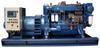 WP10 Series Marine Diesel Generator