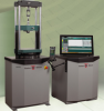 Hydraulic Materials Testing Machine -- Model 150SL