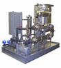 Ceramic Membrane Crossflow Liquid Filtration System - Image
