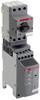 MS132 Type Manual Motor Protectors -- MS132-4.0