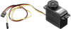 Motors - AC, DC -- 1528-2407-ND -Image