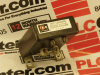 EATON CORPORATION 13542H9B ( CURRENT TRANSFORMER 6.2-38AMP 600V MAX ) -- View Larger Image