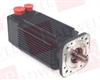 ELWOOD CORPORATION 1326ASB420G21A ( ALLEN BRADLEY 1326AS-B420G-21 AC SERVO MOTOR 460V, RATED TORGUE 3.2NM, RATED SPEED 5000RPM ) -Image