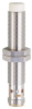 Inductive sensor -- IFC238 -Image