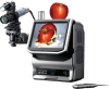 Digital / Video Microscopes -- High-Speed Microscope -- VW-9000-Image