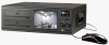 Interrogator DVR - a DVR for law enforcement -- DVRF40