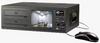 Interrogator DVR - a DVR for law enforcement -- DVRF40