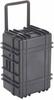 Waterproof Equipment Case -- 1327 - Image