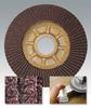 TIGER SHARK-PLANTEX® CLEAN Flap Disc -- 93814 - Image