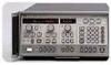 Sweep Oscillator Mainframe -- Keysight Agilent HP 8350B