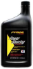 Power Steering Fluid,32 Oz. -- 21A069