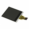 Display Modules - LCD, OLED, Graphic -- 425-2905-ND -Image