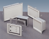 CombiBac -- 200 Series