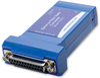 In-line Fiber Optic Modem -- BB-FOSTC -Image