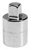 Drive Adapter -- 34965 - Image