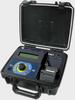 1A Digital Miliohmmeter -- MO-2K