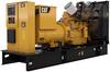 Diesel Generator Sets -- C9 (60 HZ) -Image